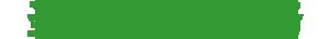 圣东建筑体育万博app,核心业务